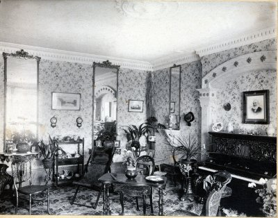 wirksworth parish records 1608 1899 old photos. Black Bedroom Furniture Sets. Home Design Ideas