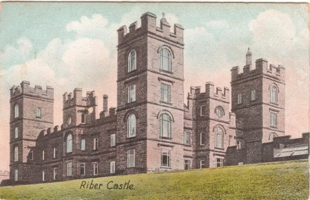 Wirksworth Parish Records 1608 1899 Old Photos
